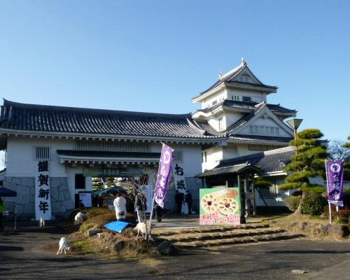oshiroichi0103a.JPG