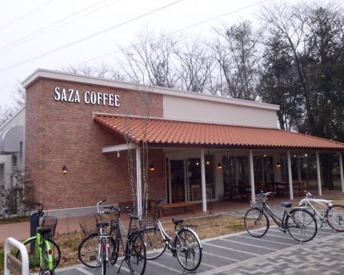 sazacoffee0126a.JPG